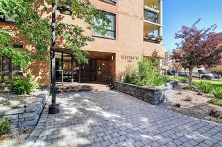 Photo 2: 430 1304 15 Avenue SW in Calgary: Beltline Apartment for sale : MLS®# A1114460