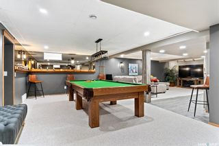 Photo 24: 3407 Olive Grove in Regina: Woodland Grove Residential for sale : MLS®# SK855887