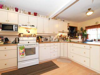 Photo 13: 1752 Coronation Ave in VICTORIA: Vi Jubilee House for sale (Victoria)  : MLS®# 806801