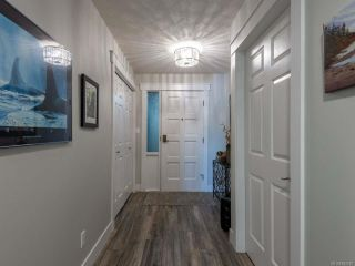 Photo 7: 104 539 Island Hwy in CAMPBELL RIVER: CR Campbell River Central Condo for sale (Campbell River)  : MLS®# 842310