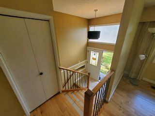 """Photo 4: 2720 EWERT Crescent in Prince George: Seymour House for sale in """"SEYMOUR"""" (PG City Central (Zone 72))  : MLS®# R2616321"""