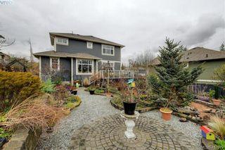 Photo 21: 2324 Demamiel Pl in SOOKE: Sk Sunriver House for sale (Sooke)  : MLS®# 804798
