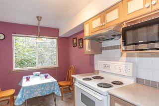 """Photo 15: 202 9865 140 Street in Surrey: Whalley Condo for sale in """"Fraser Court"""" (North Surrey)  : MLS®# R2527405"""