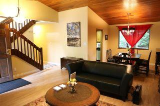 "Photo 13: 6565 WADE Road in Delta: Sunshine Hills Woods House for sale in ""Sunshine Hills Woods"" (N. Delta)  : MLS®# R2081121"