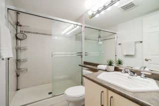 "Photo 21: 103 15325 17 Avenue in Surrey: King George Corridor Condo for sale in ""BERKSHIRE"" (South Surrey White Rock)  : MLS®# R2604601"