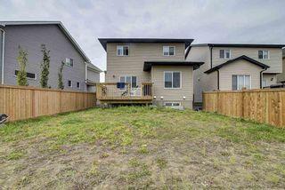 Photo 36: 9451 227 Street in Edmonton: Zone 58 House for sale : MLS®# E4225254