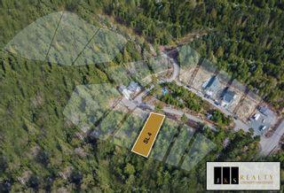 Photo 1: LT 4 Trailhead Way in : ML Mill Bay Land for sale (Malahat & Area)  : MLS®# 871158