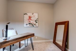 Photo 12: 102 15304 BANNISTER Road SE in Calgary: Midnapore Row/Townhouse for sale : MLS®# A1035618
