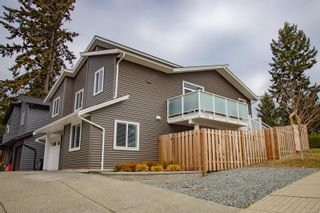 Photo 43: 500 Doreen Pl in : Na Pleasant Valley House for sale (Nanaimo)  : MLS®# 865867