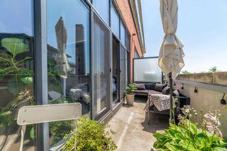 Photo 18: 401 369 Sorauren Avenue in Toronto: Roncesvalles Condo for sale (Toronto W01)  : MLS®# W5304419