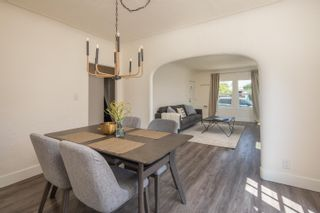Photo 7: CITY HEIGHTS House for sale : 5 bedrooms : 3582 Van Dyke Ave in San Diego