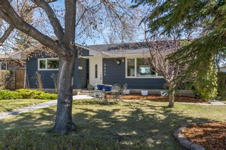 Photo 40: 5424 Ladbrooke Drive SW in Calgary: Lakeview Detached for sale : MLS®# A1103272