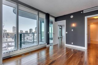 Photo 20: 1106 433 11 Avenue SE in Calgary: Beltline Apartment for sale : MLS®# A1072708
