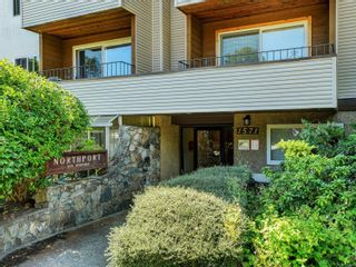 Photo 21: 306 1571 Mortimer St in : SE Mt Tolmie Condo for sale (Saanich East)  : MLS®# 851435