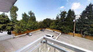 "Photo 5: 324 711 E 6TH Avenue in Vancouver: Mount Pleasant VE Condo for sale in ""PICASSO"" (Vancouver East)  : MLS®# R2184564"