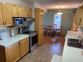 Photo 12: 4318 53A Street: Wetaskiwin House for sale : MLS®# E4253629