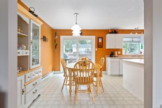 Photo 17: 2518 Nadely Cres in : Na Diver Lake House for sale (Nanaimo)  : MLS®# 878634