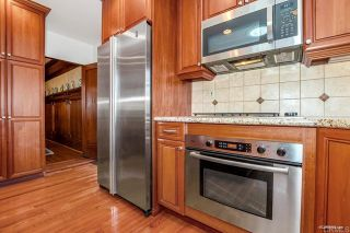 Photo 20: House for sale : 3 bedrooms : 1878 Altamira Pl in San Diego
