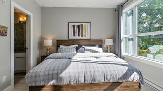 Photo 14: 205 1460 Pandora Ave in : Vi Fernwood Condo for sale (Victoria)  : MLS®# 875736