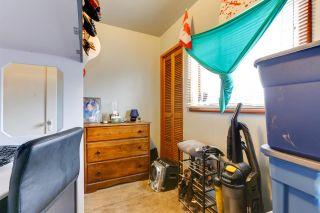 Photo 14: 11829 243RD Street in Maple Ridge: Cottonwood MR House for sale : MLS®# R2523500