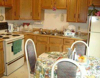 Photo 4: 28 FAIRVIEW Drive East in WINNIPEG: Transcona Residential for sale (North East Winnipeg)  : MLS®# 2517821