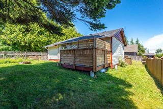 Photo 21: 125 Dahl Rd in : CR Willow Point House for sale (Campbell River)  : MLS®# 878811