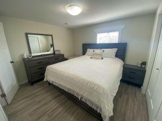 "Photo 11: 86 9207 82 Street in Fort St. John: Fort St. John - City SE Manufactured Home for sale in ""SOUTHRIDGE MOBILE HOME PARK"" (Fort St. John (Zone 60))  : MLS®# R2480980"