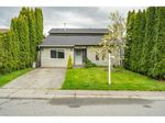 """Main Photo: 2391 WAKEFIELD Drive in Langley: Willoughby Heights House for sale in """"LANGLEY MEADOWS"""" : MLS®# R2577041"""