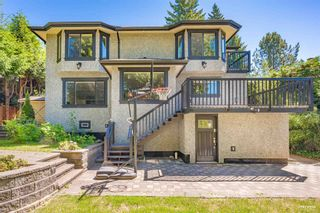 Photo 33: 3263 NORWOOD Avenue in North Vancouver: Upper Lonsdale House for sale : MLS®# R2597073