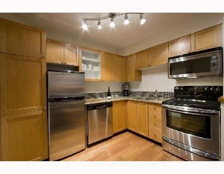 Photo 5: Photos: # 16 4388 NORTHLANDS BV in Whistler: House for sale : MLS®# V732675