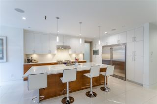 Photo 7: 429 GLENHOLME Street in Coquitlam: Central Coquitlam House for sale : MLS®# R2565067