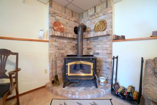 Photo 28: 24 Roe St in Portage la Prairie: House for sale : MLS®# 202117744