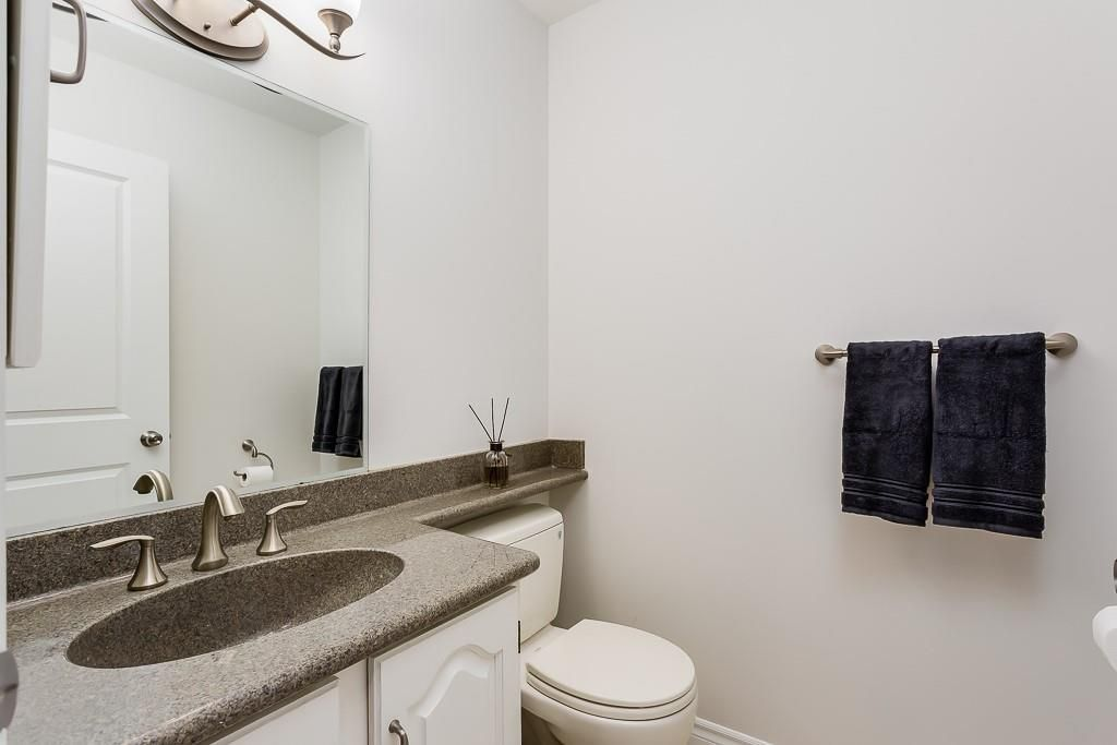 Photo 18: Photos: 115 SIERRA MORENA Circle SW in Calgary: Signal Hill Detached for sale : MLS®# C4299539