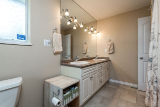 Photo 13: 7129 BUFFALO Street in Burnaby: Government Road House for sale (Burnaby North)  : MLS®# R2032643