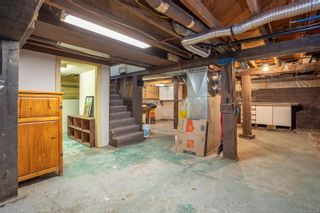 Photo 25: 238 Bayview Ave in : Du Ladysmith House for sale (Duncan)  : MLS®# 871938