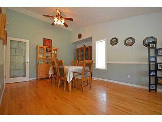"""Photo 9: 8705 ROBSON Road in Prince George: Beaverley House for sale in """"BEAVERLEY"""" (PG Rural West (Zone 77))  : MLS®# N239983"""
