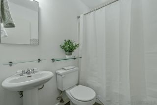 Photo 47: UNIVERSITY CITY House for sale : 3 bedrooms : 4480 Robbins St in San Diego