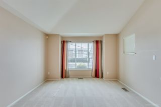 "Photo 6: 67 6885 184 Street in Surrey: Cloverdale BC Townhouse for sale in ""CREEKSIDE"" (Cloverdale)  : MLS®# R2539320"