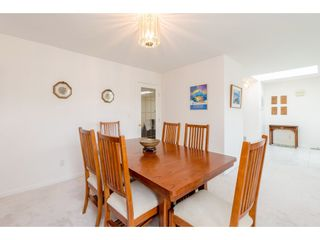 Photo 7: 1493 160A Street in White Rock: King George Corridor House for sale (South Surrey White Rock)  : MLS®# R2370241