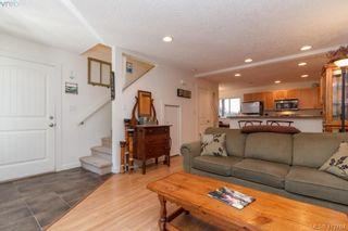 Photo 6: 6896 Beaton Rd in SOOKE: Sk Broomhill Half Duplex for sale (Sooke)  : MLS®# 817206