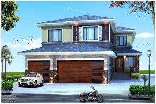 Photo 2: 17936 59 Street in Edmonton: Zone 03 House for sale : MLS®# E4228370