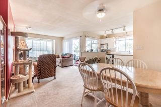 Photo 7: 211 7465 SANDBORNE Avenue in Burnaby: South Slope Condo for sale (Burnaby South)  : MLS®# R2145691