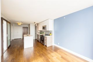 """Photo 11: 1610 550 TAYLOR Street in Vancouver: Downtown VW Condo for sale in """"The Taylor"""" (Vancouver West)  : MLS®# R2251836"""