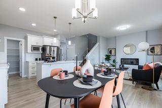 Photo 10: 19720 28 Avenue in Edmonton: Zone 57 House for sale : MLS®# E4262922