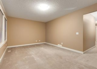 Photo 24: 150 AUTUMN Circle SE in Calgary: Auburn Bay Detached for sale : MLS®# A1089231