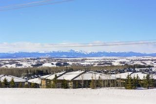 Photo 34: 391 Tuscany Ridge Heights NW in Calgary: Tuscany Detached for sale : MLS®# A1123769
