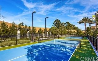 Photo 46: 166 Palencia in Irvine: Residential for sale (GP - Great Park)  : MLS®# CV21091924