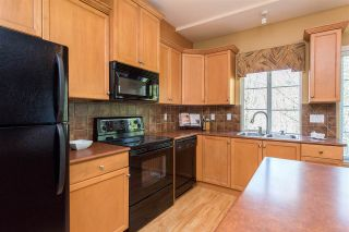 """Photo 14: 30 2088 WINFIELD Drive in Abbotsford: Abbotsford East Townhouse for sale in """"The Plateau on Winfield"""" : MLS®# R2566864"""