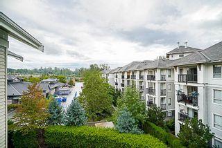 Photo 17: 417 8915 202 STREET in Langley: Walnut Grove Condo for sale : MLS®# R2209331