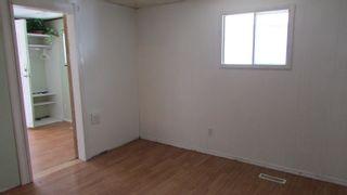 "Photo 14: 10113 KYLLO Street: Hudsons Hope Manufactured Home for sale in ""HUDSON'S HOPE"" (Fort St. John (Zone 60))  : MLS®# R2617739"
